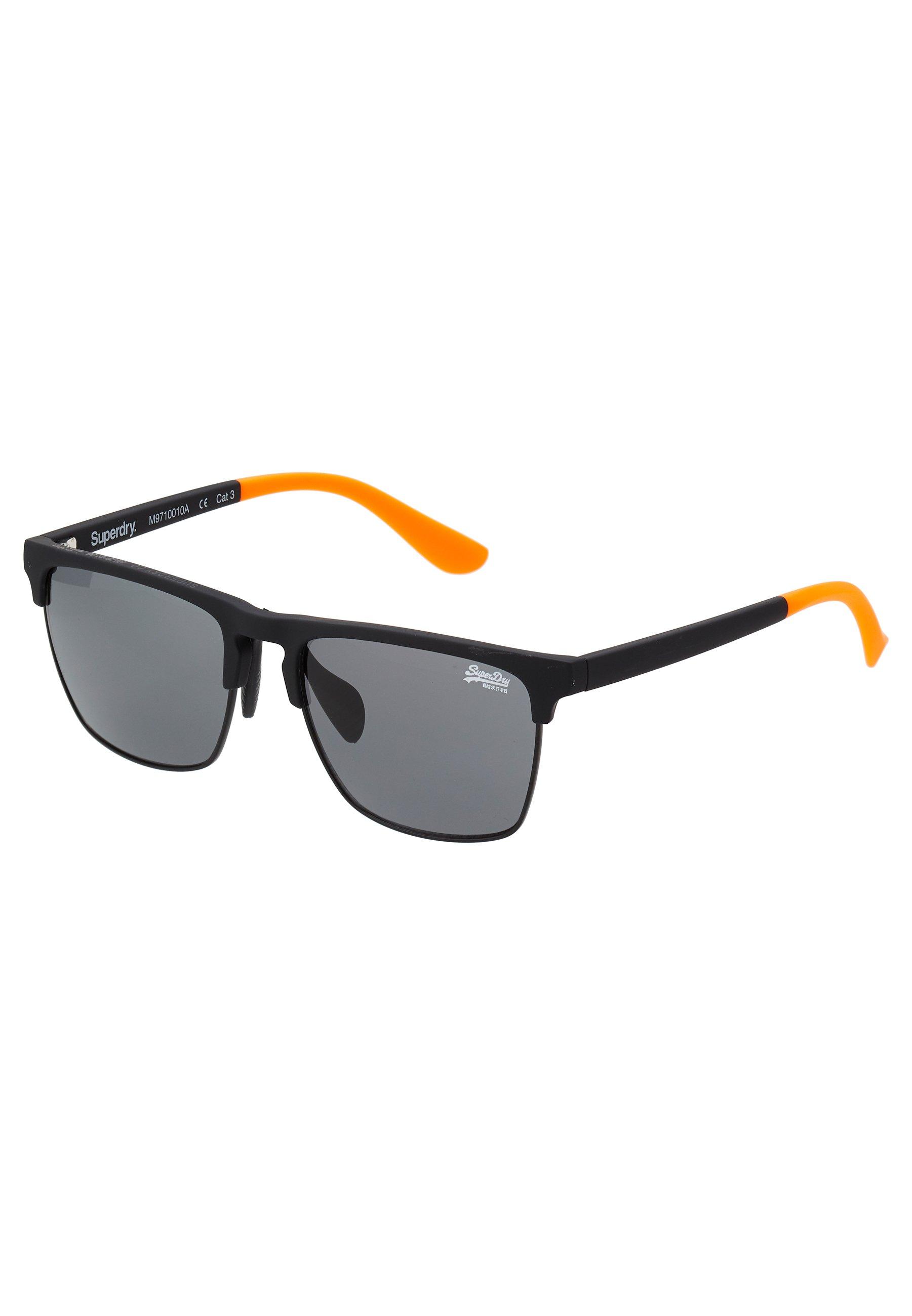 Women FIRA - Sunglasses
