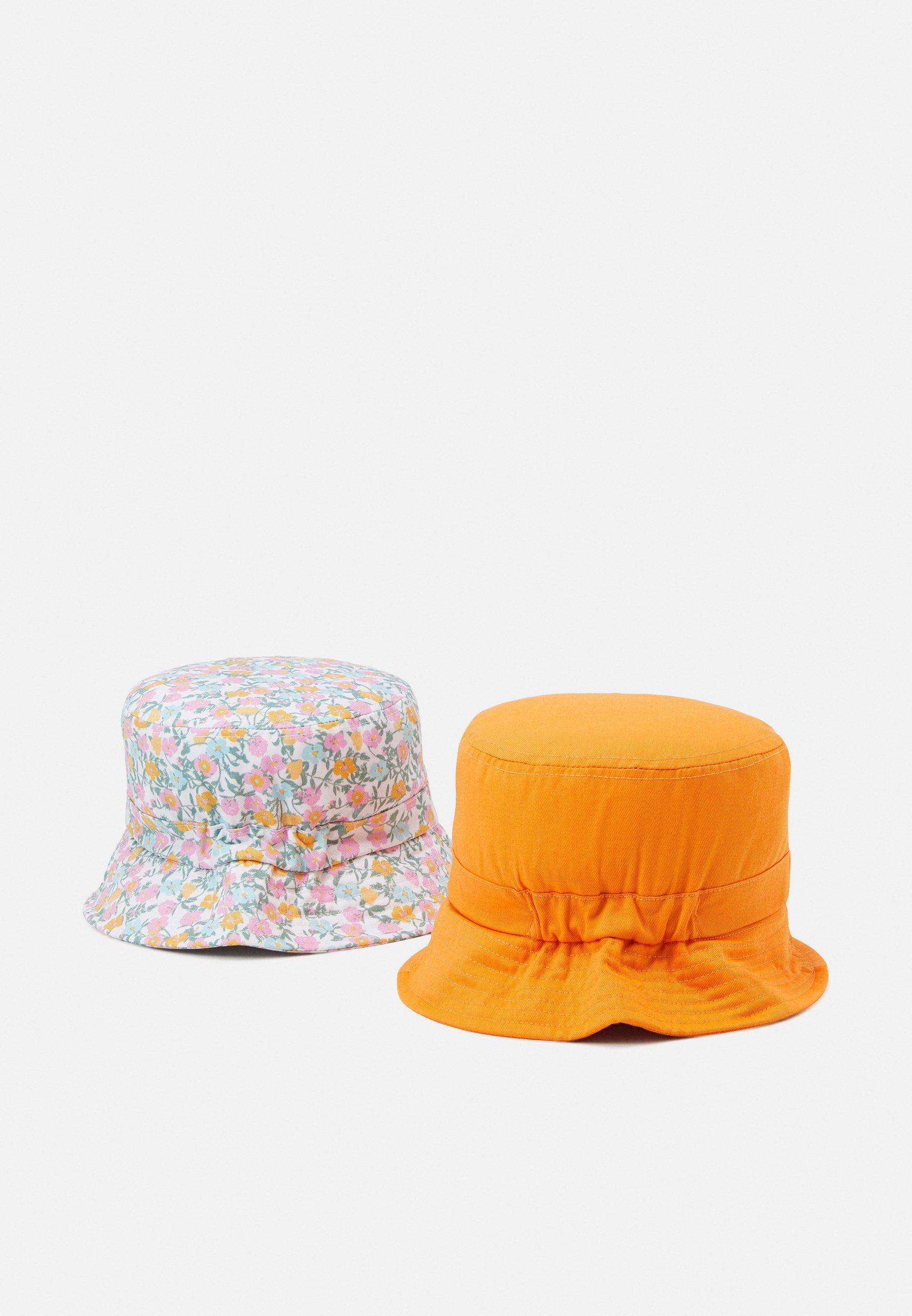 Kinder NKFBIBBI HAT 2 PACK UNISEX - Hut