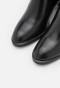 See by Chloé - ANNYLEE - Boots - black - 3