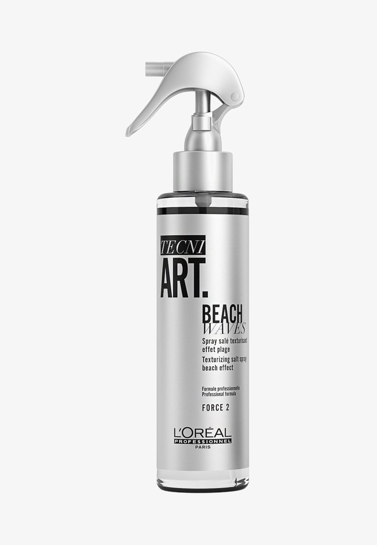 L'Oréal Professionnel - BEACHWAVES - Hair styling - -