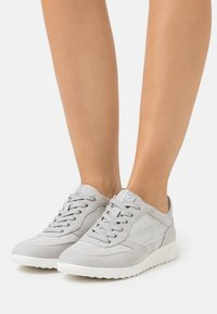 Tamaris - Trainers - light grey - 0