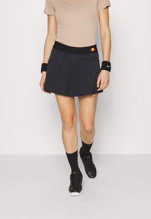 KATYLIN SKORT - Sports skirt - black