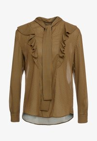 Mulberry - EMMELINE - Blouse - gold - 4
