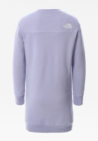 The North Face - Sports dress - sweet lavender heather - 1