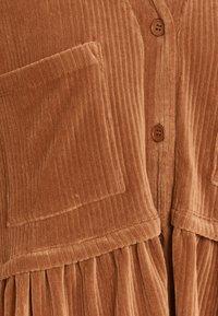 Lounge Nine - CORNELIA DRESS - Sukienka letnia - thrush - 2