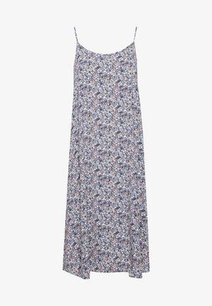 FXSULIBER  - Day dress - vintage indigo mix