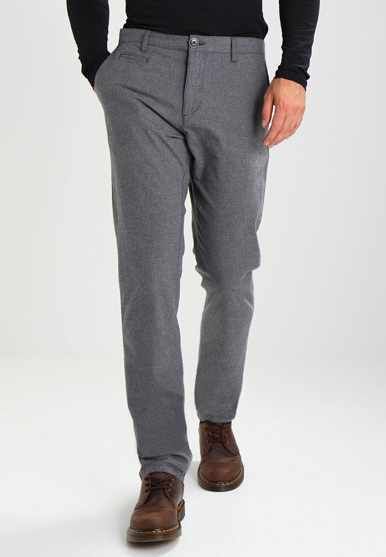 Homme CHUCK THE BRAIN - Pantalon classique
