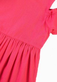 MINOTI - Day dress - pink - 3