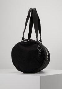 Kipling - ONALO - Sports bag - lively black - 3