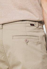 Lee - Shorts - anita beige - 5