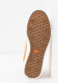 Viking - RETRO TRIM UNISEX - Sports shoes - terracotta/eggshell - 5