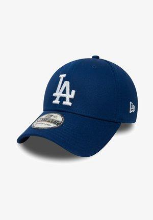 LA DODGERS  - Cap - blau