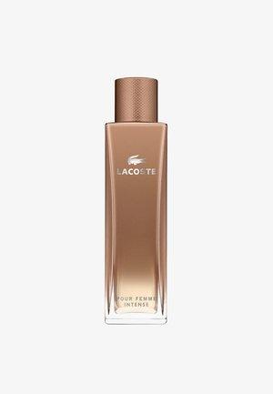POUR FEMME INTENSE EAU DE PARFUM - Perfumy - -
