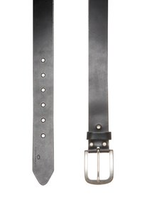 TOM TAILOR - Belt - schwarz - 1
