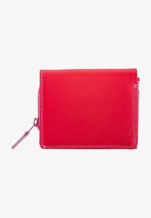 FLAP - Geldbörse - pink