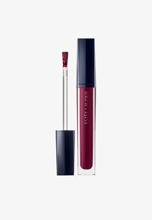 PURE COLOR ENVY SCULPTING GLOSS - Lipgloss - 114-lush merlot