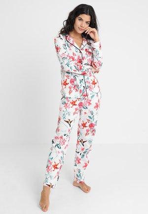 BRIGHT DREAMS SET - Pyjama set - light pink