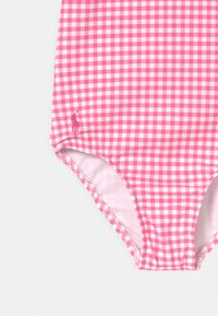 Polo Ralph Lauren - SWIMWEAR - Swimsuit - baja pink/white - 2