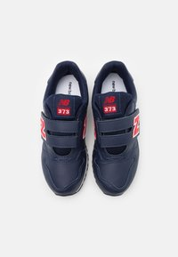 New Balance - Zapatillas - navy - 3