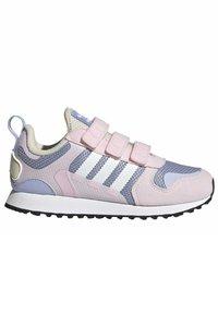 adidas Originals - ZX 700 HD CF C - Trainers - pink - 10