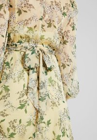 Keepsake - LUSCIOUS DRESS - Occasion wear - lemon - 5