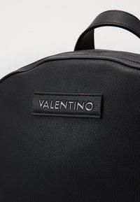Valentino Bags - FINN - Rucksack - nero - 3