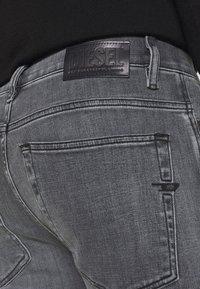 Diesel - AMNY - Jeans Skinny Fit - 009nz 02 - 3
