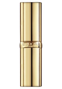 L'Oréal Paris - COLOR RICHE SATIN - Lipstick - 376 cassis passion - 1