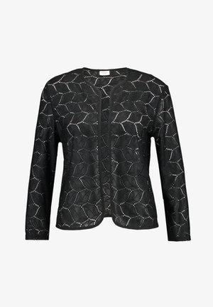 JDYTAG - Vest - black