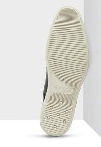 Van Lier - GIULIANO - Casual lace-ups - blau - 4