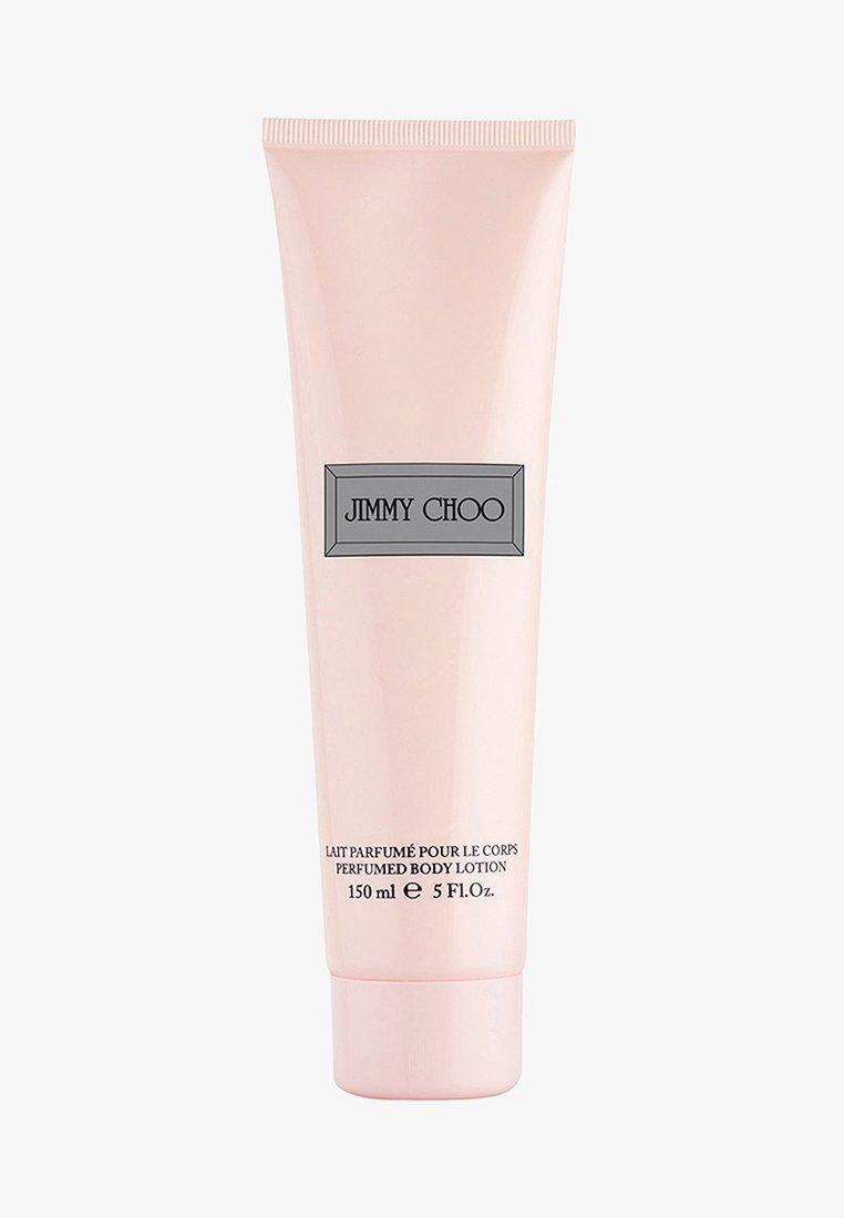 JIMMY CHOO Fragrances - POUR FEMME BODYLOTION - Moisturiser - -