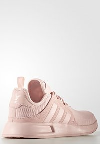 adidas Originals - X_PLR - Baskets basses - icy pink - 3
