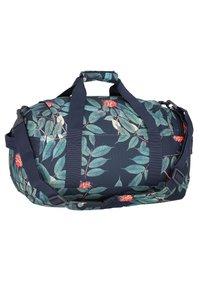 Dakine - Sports bag - eucalyptus floral - 3
