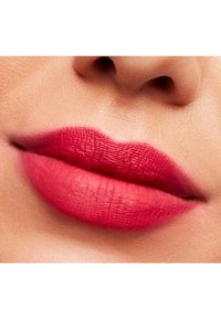 MAC - MINI LIPSTICK / LITTLE M∙A∙C - Lippenstift - all fired up - 2