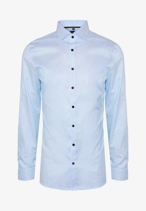 OLYMP LUXOR MODERN FIT - Camicia elegante - azur