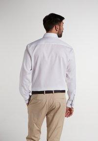 Eterna - Shirt - weiß - 1