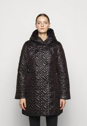 SIRENA - Veste d'hiver - black