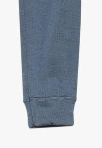 Joha - Trousers - china blue - 2