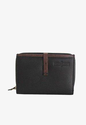 LUNA  - Wallet - black