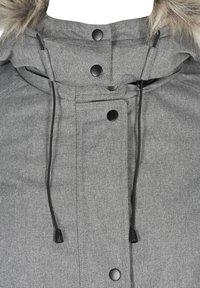 Zizzi - Veste d'hiver - grey - 3