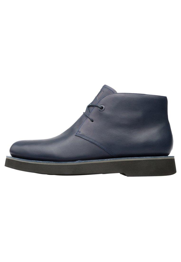 Homme TYRE - Chaussures à lacets