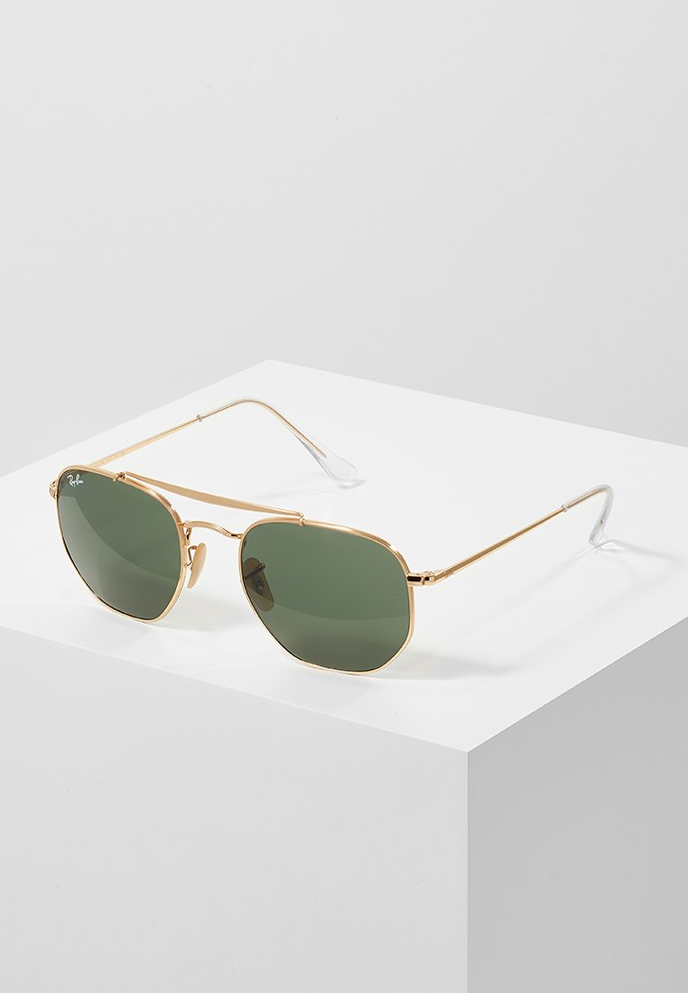 Ray-Ban - Occhiali da sole - gold-coloured