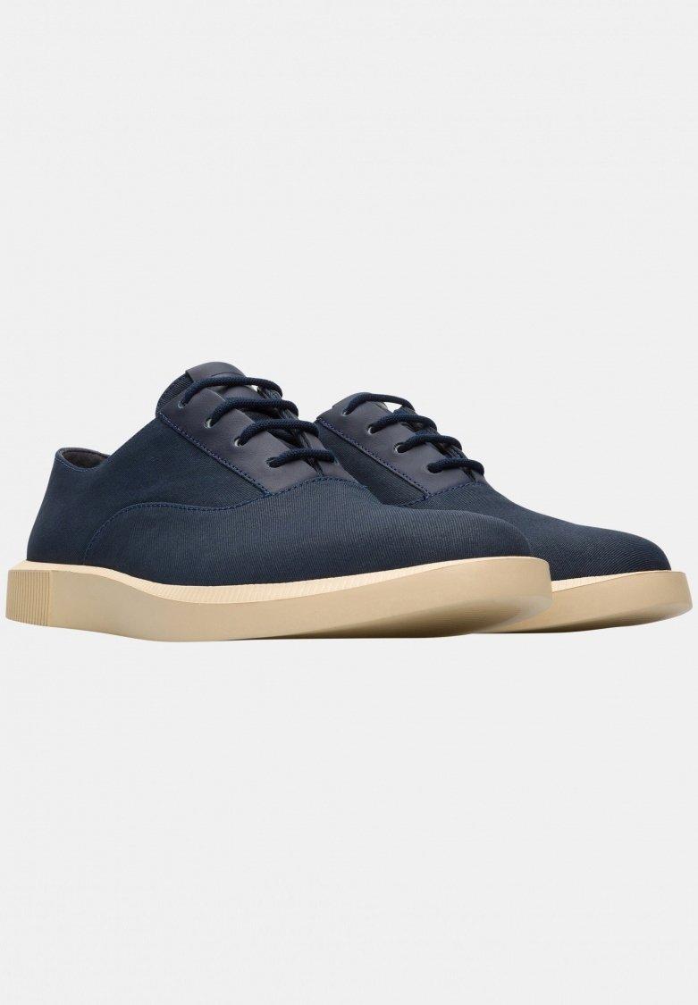 Camper Sneaker low - blue/blau - Herrenschuhe gMly4