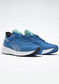 Reebok - FLOATRIDE ENERGY SYMMETROS SHOES - Stabilty running shoes - blue - 4