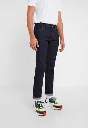AMBASSADOR - Jeans slim fit - indigo