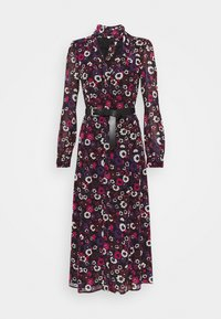 MICHAEL Michael Kors - Day dress - azalea - 4