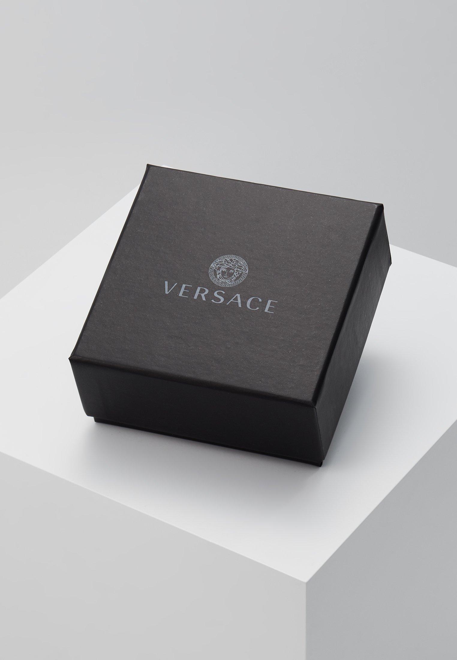 Versace Collana - Halskette Oro/gold