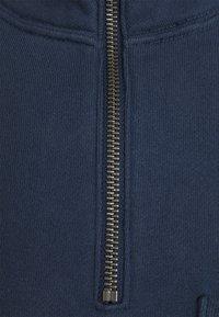 GAP - FRENCH - Sweatshirt - new classic navy - 2