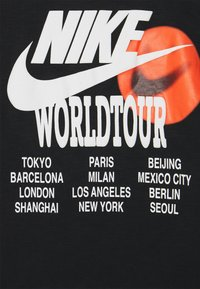 Nike Sportswear - Långärmad tröja - black - 6