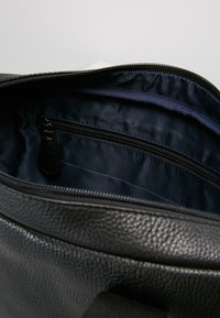 Ted Baker - IMPORTA - Briefcase - black - 5